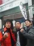 20061118_らけいこ前.JPG