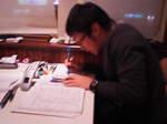 20070121_深谷謙太.JPG