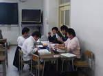 2007教室その1.JPG