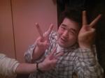 20081123_杉村.JPG
